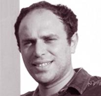 Stelios Kyriacou
