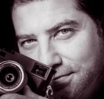 Nicholas Constantinou