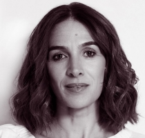 Maria Epaminonda